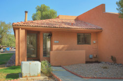 Photo of 3228 W Glendale Avenue, Unit 106, Phoenix, AZ 85051 (MLS # 6136439)