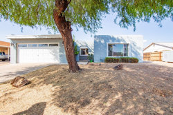 Photo of 3724 W Acoma Drive, Phoenix, AZ 85053 (MLS # 6136444)