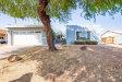 Photo of 3724 W Acoma Drive, Phoenix, AZ 85053 (MLS # 6136444)