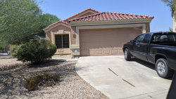Photo of 23780 N Tayrien Lane, Florence, AZ 85132 (MLS # 6136475)