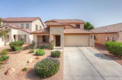 Photo of 43254 W Cowpath Road, Maricopa, AZ 85138 (MLS # 6136512)