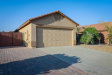 Photo of 15582 W Port Au Prince Lane, Surprise, AZ 85379 (MLS # 6136521)