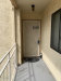 Photo of 16635 N Cave Creek Road, Unit 225, Phoenix, AZ 85032 (MLS # 6136538)