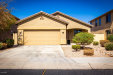 Photo of 12128 W Desert Lane, El Mirage, AZ 85335 (MLS # 6136550)