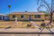 Photo of 5207 S 44th Place, Phoenix, AZ 85040 (MLS # 6136556)