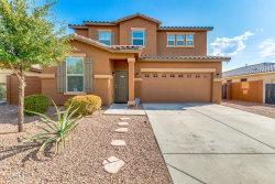 Photo of 17009 W Shiloh Avenue, Goodyear, AZ 85338 (MLS # 6136561)
