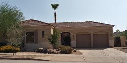 Photo of 2607 W Trapanotto Road, Phoenix, AZ 85086 (MLS # 6136569)