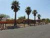 Photo of 701 E 8th Street, Casa Grande, AZ 85122 (MLS # 6136574)