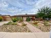 Photo of 8628 E Wilshire Drive, Scottsdale, AZ 85257 (MLS # 6136576)