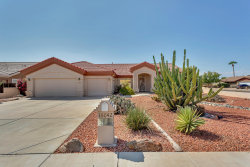 Photo of 16042 N 36th Drive, Phoenix, AZ 85053 (MLS # 6136581)