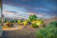 Photo of 4237 N Presidio Drive, Florence, AZ 85132 (MLS # 6136589)