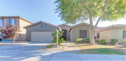 Photo of 2255 W Spur Drive, Phoenix, AZ 85085 (MLS # 6136590)