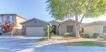 Photo of 2255 W Spur Drive, Phoenix, AZ 85085 (MLS # 6136590)