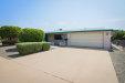 Photo of 5647 E Dodge Street, Mesa, AZ 85205 (MLS # 6136592)
