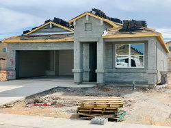 Photo of 4613 W Ginger Avenue, Coolidge, AZ 85128 (MLS # 6136594)