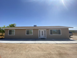 Photo of 6107 N 126th Avenue, Litchfield Park, AZ 85340 (MLS # 6136596)