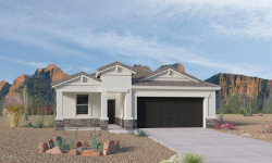 Photo of 4626 W Ginger Avenue, Coolidge, AZ 85128 (MLS # 6136602)