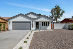 Photo of 4123 N 18th Place, Phoenix, AZ 85016 (MLS # 6136608)