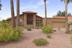 Photo of 10484 E Mission Lane, Scottsdale, AZ 85258 (MLS # 6136611)