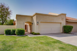 Photo of 2632 N Tamarisk Street, Chandler, AZ 85224 (MLS # 6136613)