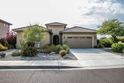 Photo of 530 S 165th Avenue, Goodyear, AZ 85338 (MLS # 6136619)