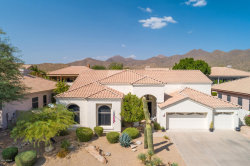 Photo of 12578 E Laurel Lane, Scottsdale, AZ 85259 (MLS # 6136624)