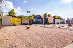 Photo of 707 W Surrey Avenue, Phoenix, AZ 85029 (MLS # 6136633)
