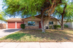 Photo of 1308 W 10th Street, Tempe, AZ 85281 (MLS # 6136648)