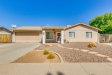 Photo of 3028 E Delta Avenue, Mesa, AZ 85204 (MLS # 6136741)