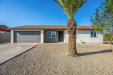Photo of 1004 W Yale Drive, Tempe, AZ 85283 (MLS # 6136776)