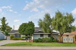 Photo of 8632 E Montebello Avenue, Scottsdale, AZ 85250 (MLS # 6136820)