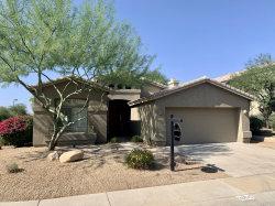 Photo of 29820 N 49th Place, Cave Creek, AZ 85331 (MLS # 6136833)