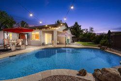 Photo of 22280 S 214th Street, Queen Creek, AZ 85142 (MLS # 6136857)