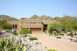 Photo of 14944 E Zapata Drive, Fountain Hills, AZ 85268 (MLS # 6136903)