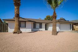 Photo of 6734 S Terrace Road, Tempe, AZ 85283 (MLS # 6136921)
