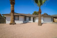 Photo of 6734 S Terrace Road, Tempe, AZ 85283 (MLS # 6136921)