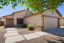 Photo of 30164 N Sunray Drive, San Tan Valley, AZ 85143 (MLS # 6136943)