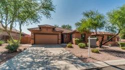 Photo of 7563 E Elderberry Way, Gold Canyon, AZ 85118 (MLS # 6136961)