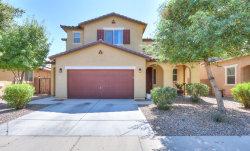 Photo of 42181 W Cheyenne Drive, Maricopa, AZ 85138 (MLS # 6136963)