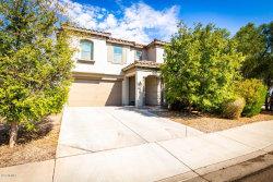 Photo of 29651 N Desert Angel Drive, San Tan Valley, AZ 85143 (MLS # 6136978)