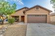 Photo of 11555 W Lincoln Street, Avondale, AZ 85323 (MLS # 6136985)