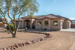 Photo of 5839 E 22nd Avenue, Apache Junction, AZ 85119 (MLS # 6136990)