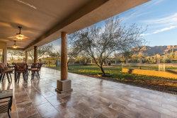 Photo of 10006 E Vista Del Cielo --, Gold Canyon, AZ 85118 (MLS # 6137001)