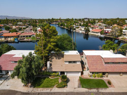 Photo of 5314 S Marine Drive, Tempe, AZ 85283 (MLS # 6137009)