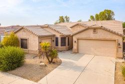 Photo of 43222 W Palmen Drive, Maricopa, AZ 85138 (MLS # 6137027)