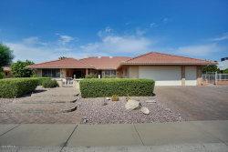 Photo of 13222 W Blue Bonnet Drive, Sun City West, AZ 85375 (MLS # 6137030)