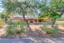 Photo of 12410 N 66th Street, Scottsdale, AZ 85254 (MLS # 6137058)