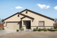 Photo of 522 W Pintail Drive, Casa Grande, AZ 85122 (MLS # 6137061)
