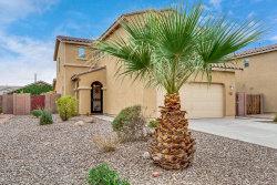 Photo of 853 W Dana Drive, San Tan Valley, AZ 85143 (MLS # 6137074)