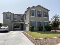Photo of 2241 W Ethan Court, Queen Creek, AZ 85142 (MLS # 6137078)